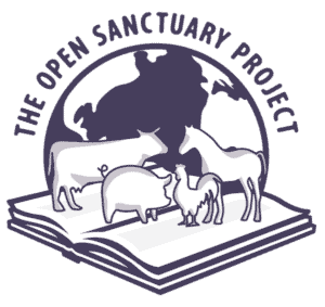 The Open Sanctuary Project